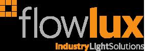Logo Flowlux